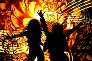 dance-436707_1280