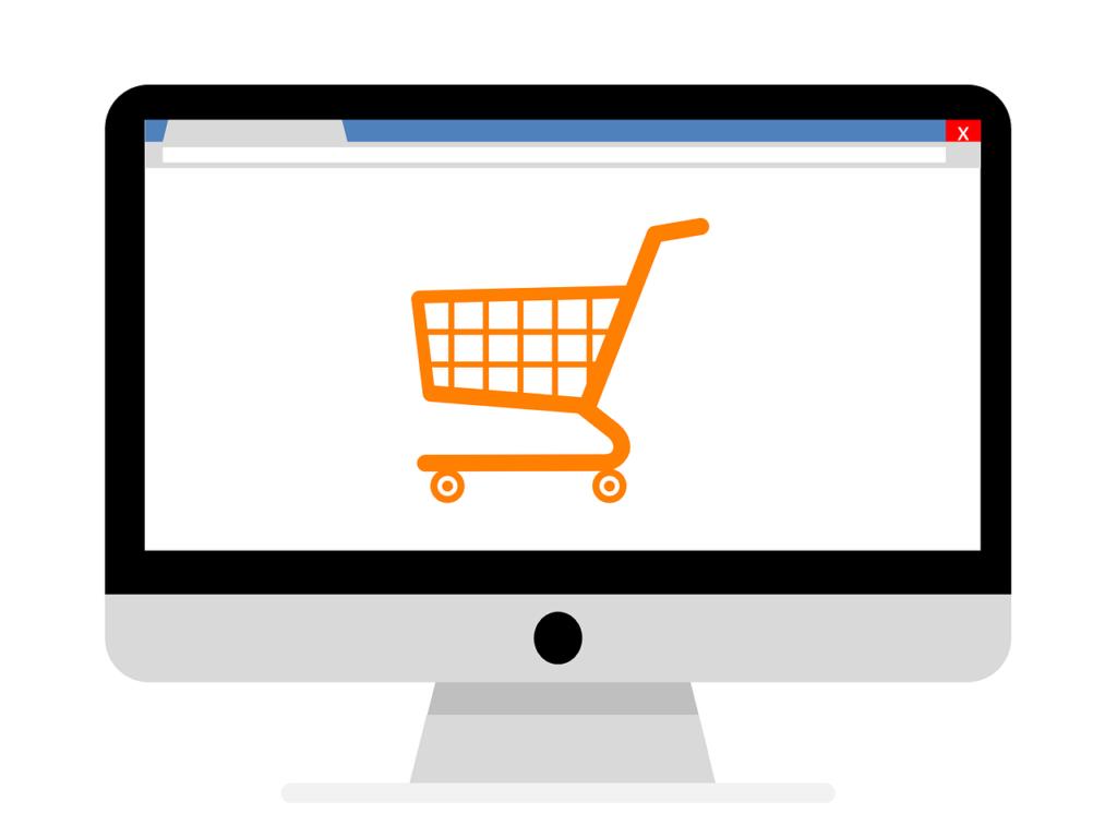 webáruház készítés árak