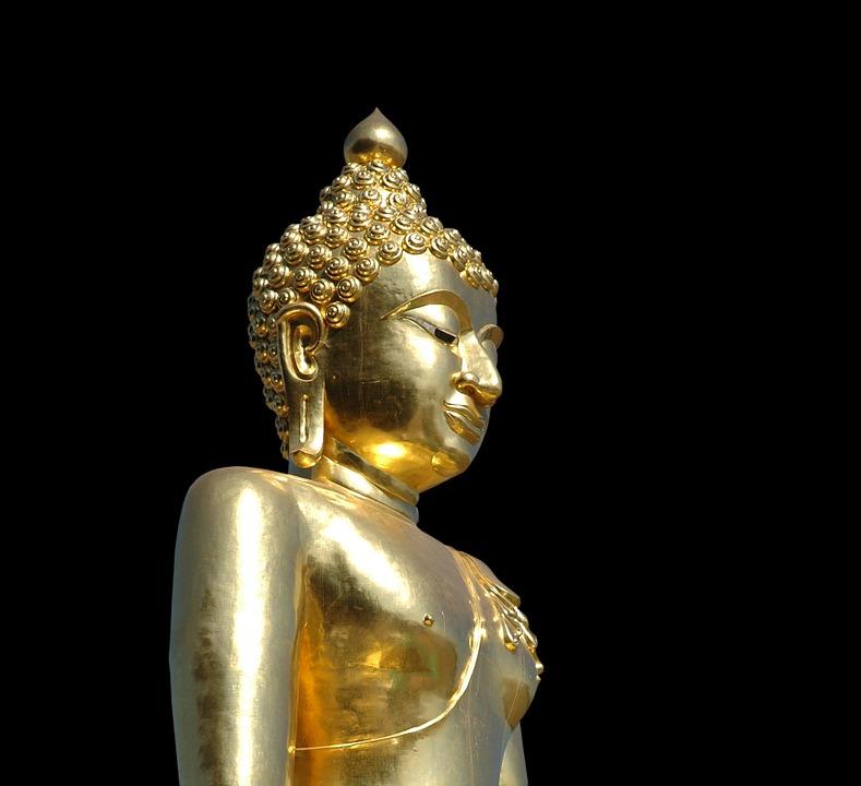 buddha szobor vásárlás
